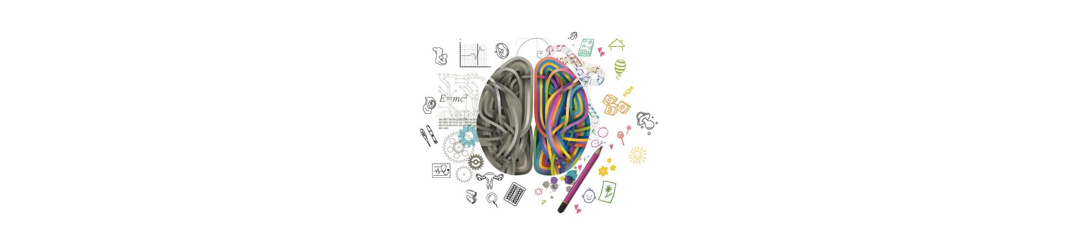 La Comunicazione nelle PMA – Convegno Scienza ed etica in medicina della riproduzione – 7/8 ottobre 2016