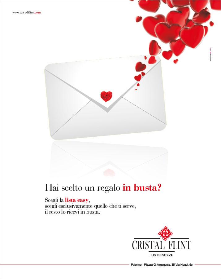 cristal-advertising7