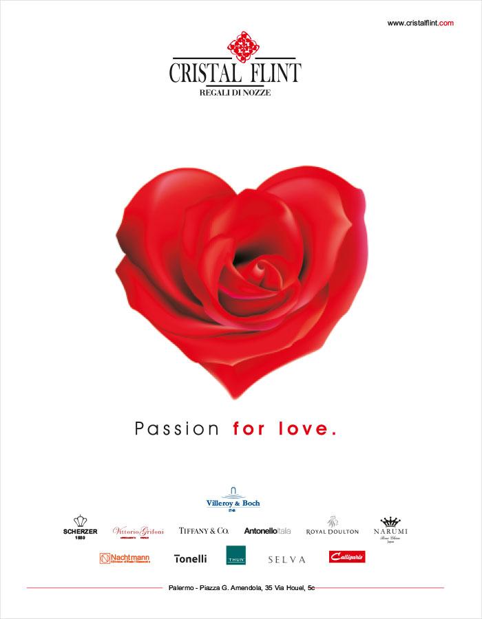 cristalflint-passione