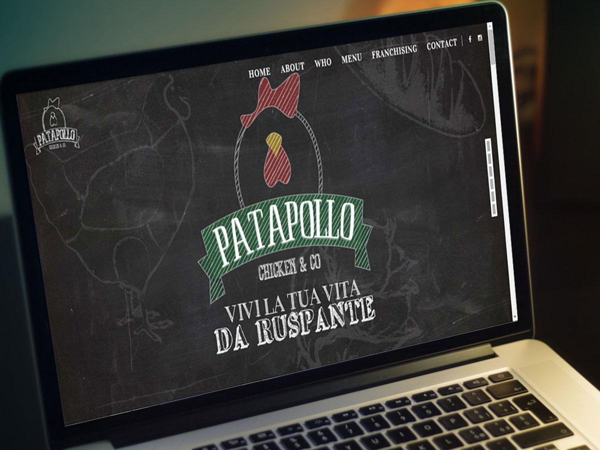 pf_patapollo-id-01