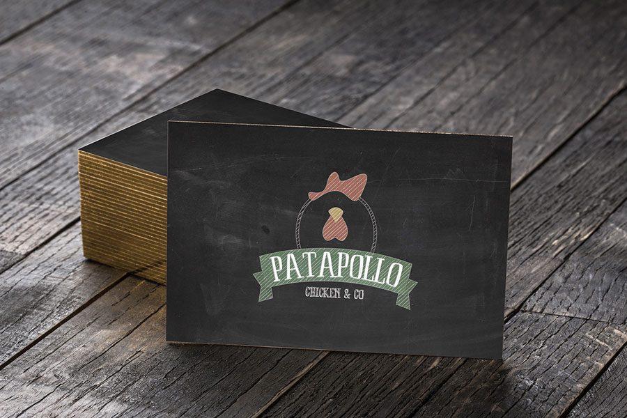 Patapollo
