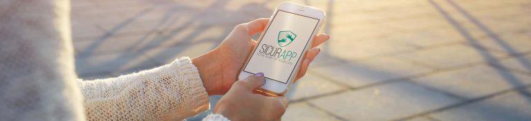 sicurapp-header
