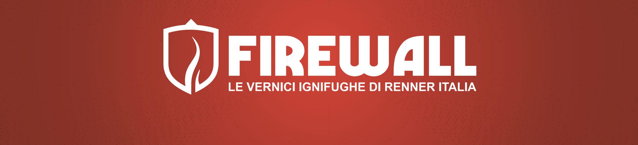 pf_rennerfirewall-web-head