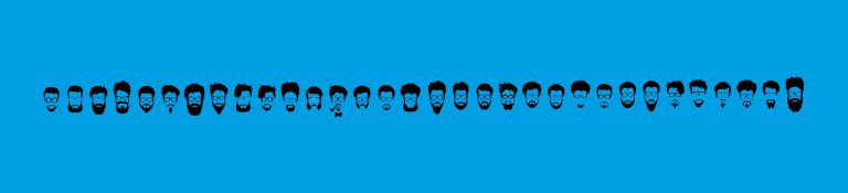 barba-napoli